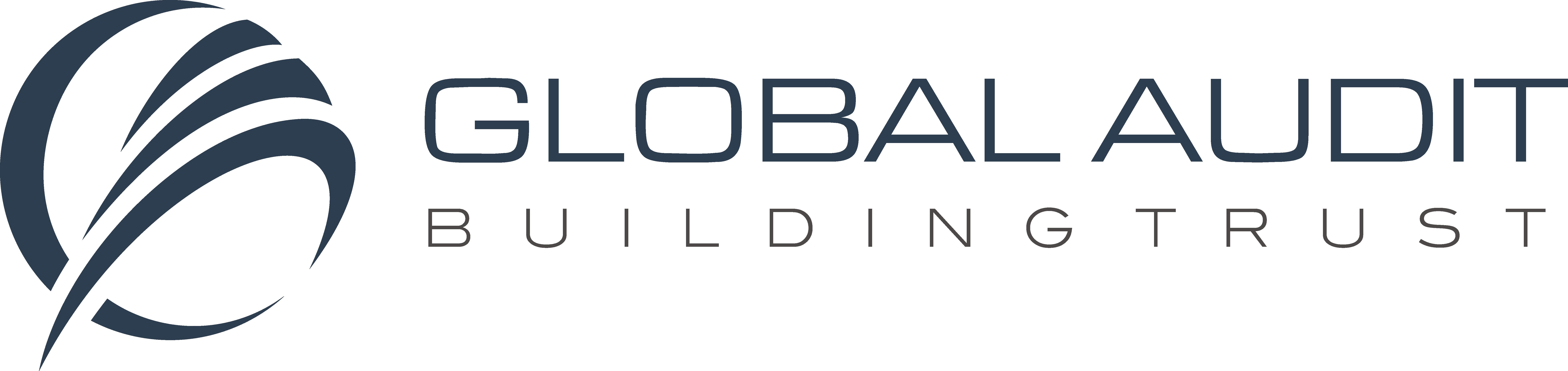 Global audit win new color 2 transparent background